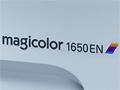Günstiger Farblaser mit zweitem Papierschacht