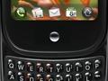 Palm Pre heizt Apples iPhone ein