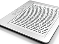 txtr reader - der E-Book-Reader aus Berlin