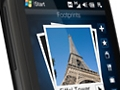 HTC legt Touch Cruise neu auf