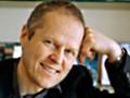 Ubisoft-Chef rechnet bis 2012 mit neuer Konsolengeneration