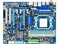 Mainboards mit Sockel AM3 noch vor passenden Phenom-CPUs