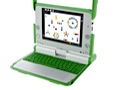 OLPC spendet Laptops an Palästinenser
