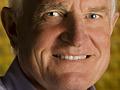 Intel-Aufsichtsratschef Craig Barrett hört auf