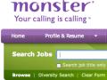 Neuer Datendiebstahl bei Monster