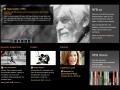 Kanadisches Filmarchiv geht online