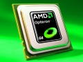 Sieben neue Opterons ab 79 Watt (Update)