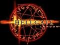 Hellgate läuft weiter - kostenlos