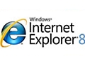 Internet Explorer 8: Release Candidate als Download