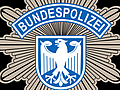 Bundespolizei will Videoüberwachung in Fernzügen der Bahn