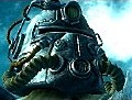 Im Detail: So funktioniert Operation Anchorage für Fallout 3