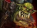 Warhammer 40k Dawn of War 2: Konkurrenz für Starcraft 2