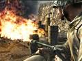 PC-Spieler von Call of Duty 5 wollen streiken