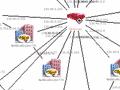 Netzwerksicherheitstool Nessi 2 wird Open Source