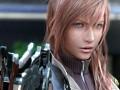 Neuer Trailer für Final Fantasy 13