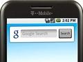 Test: T-Mobiles G1 mit Google-Zwang und gutem Browser