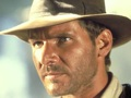 Neues, altes Indiana Jones and the Staff of Kings (Update)