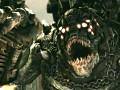 Gears of War & Co: DRM-Systeme sorgen erneut für Ärger