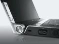 Erstkontakt: Dells Design-Notebook Studio XPS