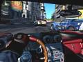 Need for Speed: Drei neue Spiele