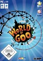 World of Goo (Windows-PC, Mac)