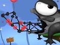 Spieletest: World of Goo - Spaß mit Schleim
