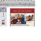 Apple iWork 09 schreibt, präsentiert und rechnet schöner
