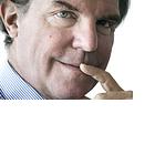 Bildungscomputer: Negroponte fordert Inder zur Zusammenarbeit auf