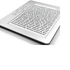 E-Book-Reader txtr kommt im Oktober 2009