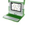 OLPC spendet Laptops an Palästinenser