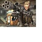 Deus Ex 3 und die globale Verschwörung