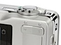 Einsteigerkamera Kodak Easyshare C180 mit 10 Megapixeln