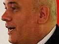 Minister: Qimonda-Pleite bedroht Europas Konkurrenzfähigkeit