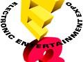 Spielemesse E3 auf Erfolgskurs
