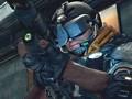 Spieletest: Killzone 2 - die PS3 am Limit?