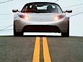Elektroauto: Panasonic steigt bei Tesla Motors ein