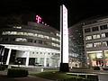 Auch Telekom schnüffelte Konten der Beschäftigten aus