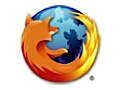 Firefox 3.0.6 korrigiert Fehler