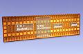 ISSCC: Intel mit Handheld-Grafikchip - und Larrabee?