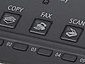 Tinten-Multifunktionsgeräte mit WLAN und LAN