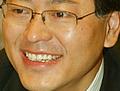 Lenovo feuert US-amerikanischen Konzernchef nach Verlusten