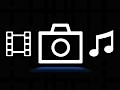 HD-Heimkino-Festplatte mit WLAN-Anschluss