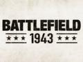 Kein Battlefield 3, aber drei Mal Battlefield 2009