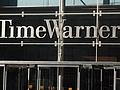 Time Warner leidet unter Abschreibungen auf AOL und Print