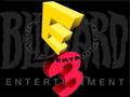 E3 2009 ohne Diablo 3, Starcraft 2 und WoW