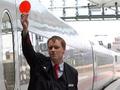 Netzpolitik.org: Deutsche Bahn macht einen Rückzieher