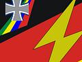 Die Bundeswehr baut eine eigene Hackertruppe auf
