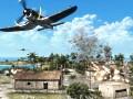 Battlefield 1943 - durchaus für Erwachsene