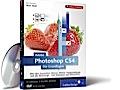 Kostenlose Videolektionen für Adobe Photoshop CS4