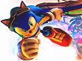 Baut Sega eine neue Konsole? (Update)